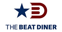 THE BEAT DINER