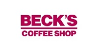 BECK'S COFFEE SHOP