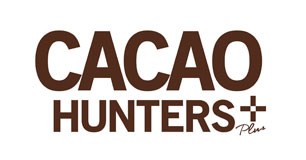 CACAO HUNTERS Plus