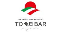 TO今日BAR