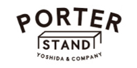 PORTER STAND